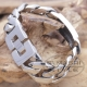 Edelstahl Armband 29EM381 (Paketpreis)