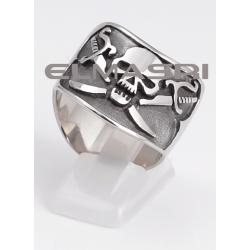 Edelstahl Stainless Steel 2SR17