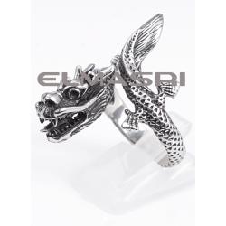 Edelstahl Stainless Steel 2SR18