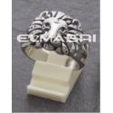 Edelstahl Stainless Steel 3SR32
