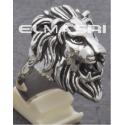 Edelstahl Stainless Steel 3SR33
