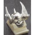 Edelstahl Stainless Steel 3SR38
