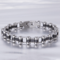 Armband Edelstahl23STB47 (Paketpreis)