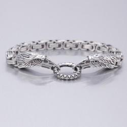 Armband Edelstahl Paket Preis für2 Stück