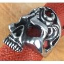 Edelstahl Stainless Steel 2SR13