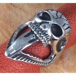 Edelstahl Stainless Steel 3SR40