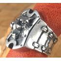 Edelstahl Stainless Steel 2SR8