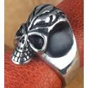 Edelstahl Stainless Steel 3SR39