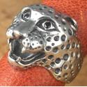 Edelstahl Stainless Steel 2SR9