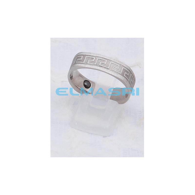 Magnetring 6SR140 (Preis für 24 Stück)