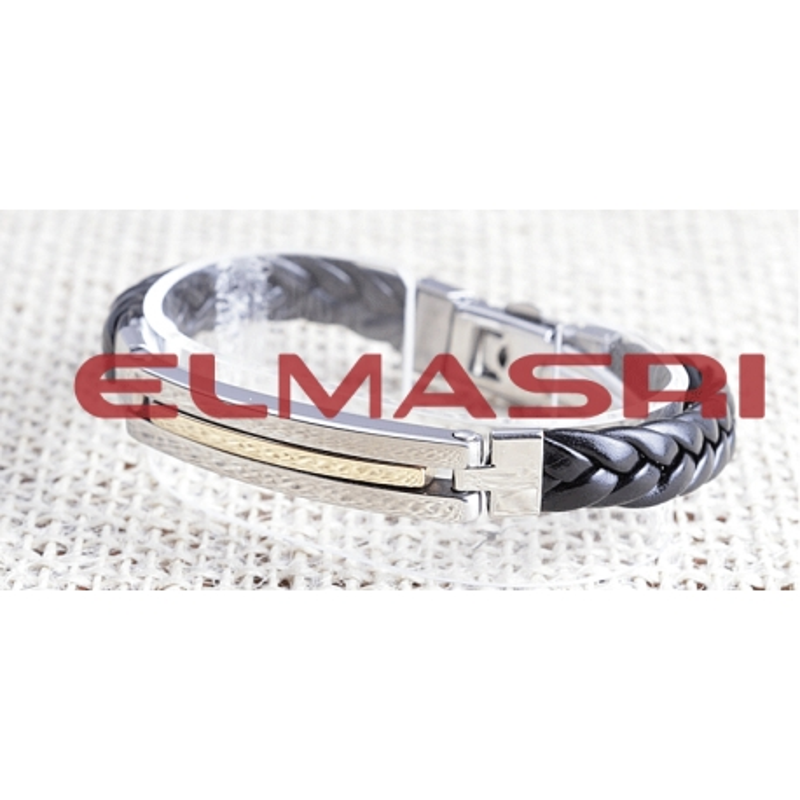 Armband Edelstahl 26NP2 (Paketpreis)