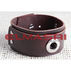 Echtes Leder-Arm 26NP8 (Paketpreis)