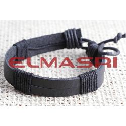 Echtes Leder ! Armband 28NP32 (Paketpreis)