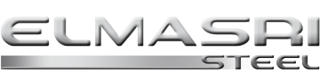 El Masri Steel
